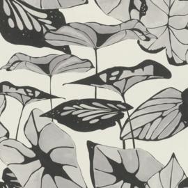 Onszelf Amazing behang Leaves 539646