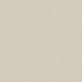 Rasch Leopardprint behang 215601
