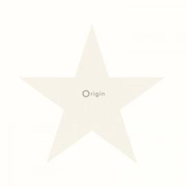 Origin Precious behang Sterren 346824