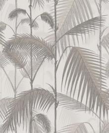 Cole & Son Icons behang Palm Jungle 112/1004