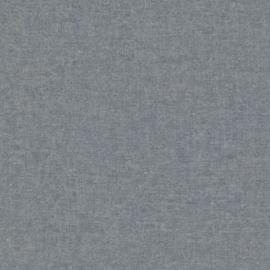 BN Linen Stories behang 219644