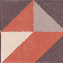 Arte Atelier behang Cosma 21062