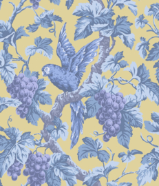 Cole & Son The Pearwood Collection behang Woodvale Orchard 116/5017