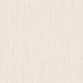 AS Creation Attractive behang 7855-41