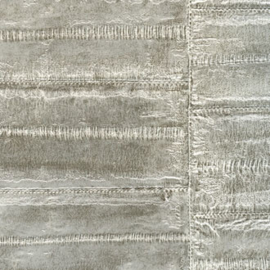 Élitis Anguille Big Croco Legend behang Anguille VP 42405