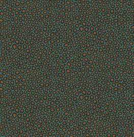 Cole & Son Ardmore Collection behang Senzo Spot 109/6033