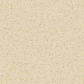 York Wallcoverings Mixed Metals behang Sprinkle MR643692