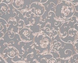 Versace Home III behang 34326-5