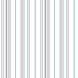 Noordwand Deauville 2 Streep behang G23310