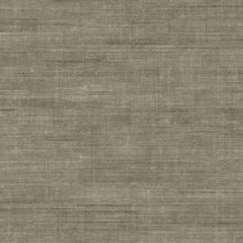 Arte Curiosa behang Canvas 24521