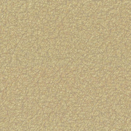 York Wallcoverings Color Library II behang CL1890 Tossed Fibers