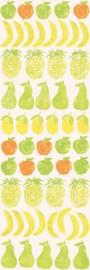 Eijffinger Wallpower Junior 364193 Fruity Peach