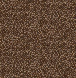 Cole & Son Ardmore Collection behang Senzo Spot 109/6028