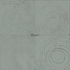 Origin Matières-Wood behang 347547