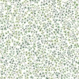 Cole & Son Botanical behang Maidenhair 115/6018