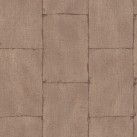 Dutch Wallcoverings Textured Plains behang TP 3001