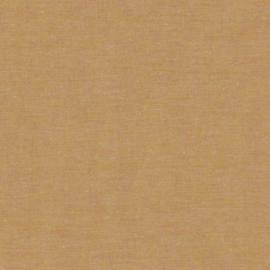 BN Grounded behang Linen 220660