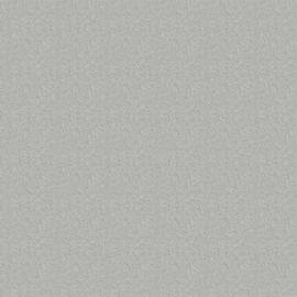 Dutch First Class Black & White behang 1821628