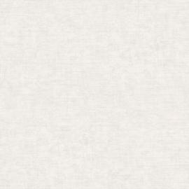 Hookedonwalls Arashi behang Tempera 4800