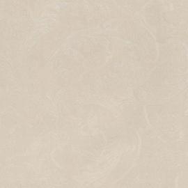 Eijffinger Trianon Vol. II behang 388540