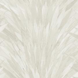Arte Selva behang Abanico 34002