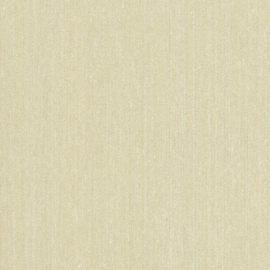 York Wallcoverings Grasscloth Volume II behang VG4430 Vertical Silk