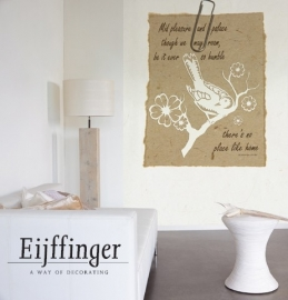 Eijffinger Wallpower Next No Place Like Home 393042