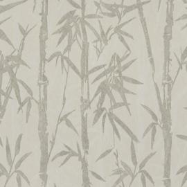BN Zen behang Bamboo Garden 220322