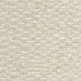 Khrôma Kimono behang Lys Papyrus CLR011