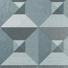 Arte Focus behang Pyramid 26503