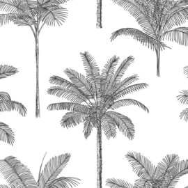 Esta Home Paradise behang Palmbomen 139162
