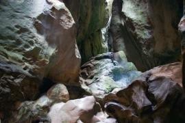 XXL Wallpaper Cave 0311-2
