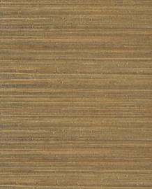 Eijffinger Natural Wallcoverings III Grasweefsel behang 303527