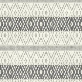 Dutch First Class Maui Maui behang Tribal Stripe TP 81008