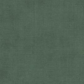 Eijffinger Reunited behang 372541