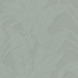 Arte Selva behang Musa 75003A