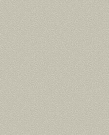Cole & Son Curio behang Vermicelli 107/4019