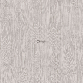 Origin Matières-Wood behang 347555