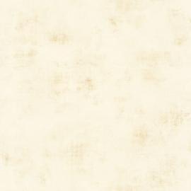 Caselio Telas 2 behang Etna TEL69872100