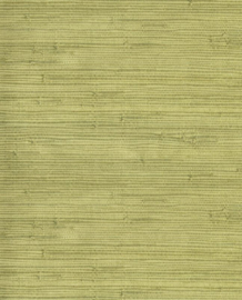 Eijffinger Natural Wallcoverings III Grasweefsel behang 303502