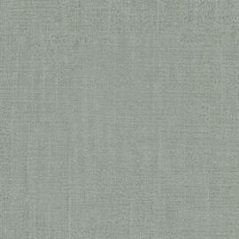 Eijffinger Masterpiece behang 358064