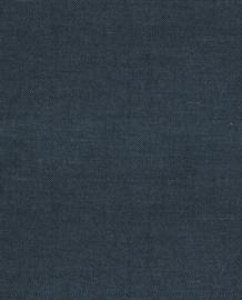 Eijffinger Natural Wallcoverings III Grasweefsel behang 303529