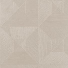Arte Focus behang Squared 26514