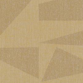 Schöner Wohnen New Modern behang Triangolo 31818