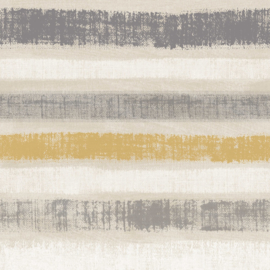 Arthouse Journeys behang Painted Stripe 610604
