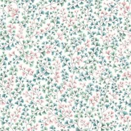 Cole & Son Botanical behang Maidenhair 115/6017