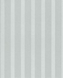 Eijffinger Whisper behang 352032
