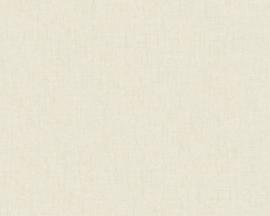 Versace Home IV behang Decoupage 96233-8