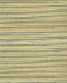 Eijffinger Natural Wallcoverings III Grasweefsel behang 303519