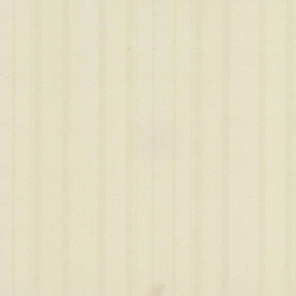 York Wallcoverings Color Library II behang CL1847 Mini Multi-Tone Stri